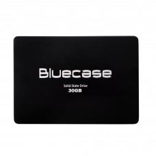 "SSD 2.5"" 30GB Bluecase  BSK3S11/30G"