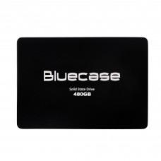 "SSD 2.5"" 480GB Bluecase  BSK3S11/480G"