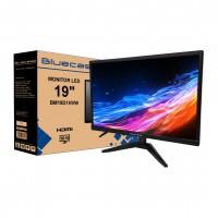"""Monitor LED 19"""" Bluecase BM19D1HVW"""