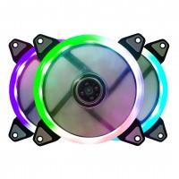 Fan Ring RGB para gabinete BFR-07RGB