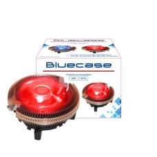 Cooler Universal Bluecase BC-02UAR