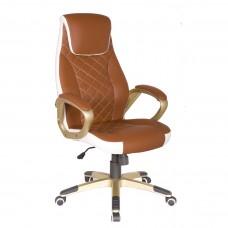 Cadeiras Office Elegance BCH-29MGDW