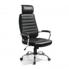 Cadeiras Office Presidente BCH-28BK