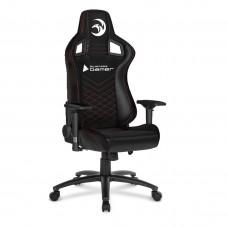 Cadeira Gamer Ruby BCH-27RBK