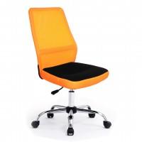 Cadeiras Teen BCH-31OBK