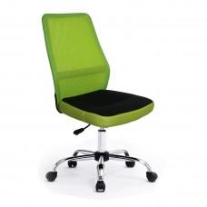 Cadeiras Teen BCH-30GBK