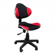 Cadeiras Teen BCH-33RBK