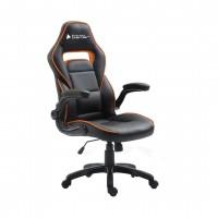 Cadeira Gamer Mercury BCH-41OBK
