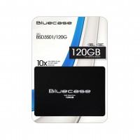 "SSD 2.5"" 120GB Bluecase  BSD3S01/120G"