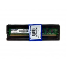 MEMORIA BLUECASE 4GB DDR3-1333 UDIMM BMGL3D13M15VE9/4G