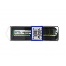 MEMORIA BLUECASE 8GB DDR3-1333 UDIMM BMGL3D13M15VE9/8G