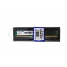 MEMORIA BLUECASE 4GB DDR3-1333 UDIMM BMGL3D13M15VH9/4G