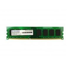 MEMORIA BLUECASE 2GB DDR3-1333 UDIMM BMGL3D13M15VS9/2G