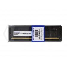 MEMORIA BLUECASE 4GB DDR4-2400 UDIMM BMGL4D24M12VM17/4G