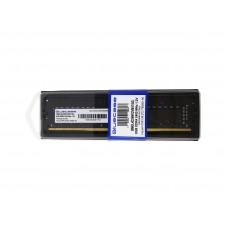 MEMORIA BLUECASE 8GB DDR4-2400 UDIMM BMGL4D24M12VM17/8G