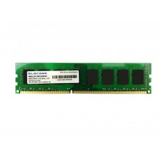 MEMORIA BLUECASE 2GB DDR3-1333 UDIMM BMDL3D13M15VS9/2G