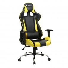 Cadeira Gamer Titanium BCH-08YBK