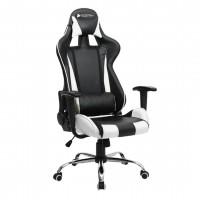 Cadeira Gamer Titanium BCH-06WBK