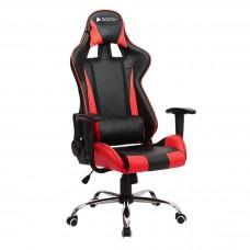 Cadeira Gamer Titanium BCH-07RBK