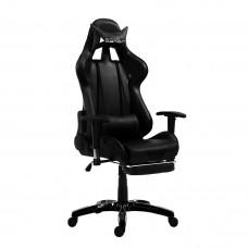 Cadeira Gamer Diamond BCH-19BK
