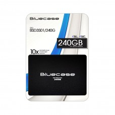 "SSD 2.5"" 240GB Bluecase  BSD3S01/240G"