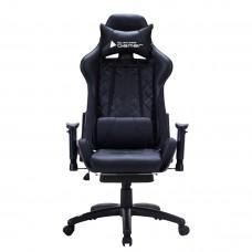 Cadeira Gamer Platinum BCH-20BK