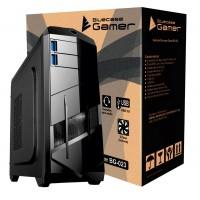 Gabinete Gamer  BG-023