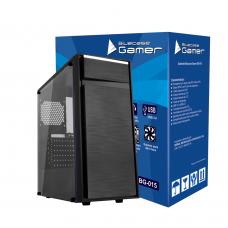 Gabinete Gamer  BG-015