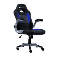 Cadeira Gamer Silver BCH-10BGYBK