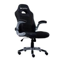 Cadeira Gamer Silver BCH-23BK