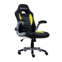 Cadeira Gamer Silver BCH-09YGYBK