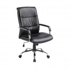 Cadeiras Office Diretor BCH-14BK Giratória