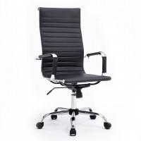 Cadeiras Office Gerente BCH-17BK