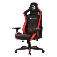 Cadeira Gamer Orions BCH-36RBK