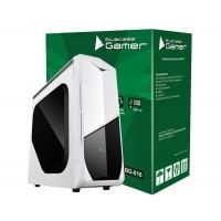 Gabinete Gamer  BG-016