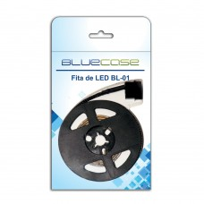 FITA DE LED BL-01 BLISTER