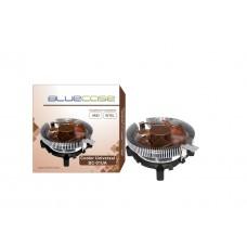 Cooler Universal Bluecase BC-01UA