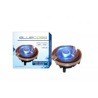 Cooler Universal Bluecase BC-02UAB