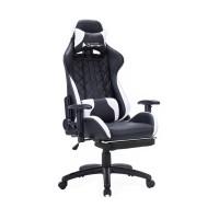 Cadeira Gamer Platinum BCH-02WBK