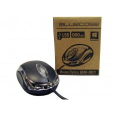 Mouse Bluecase BM-001