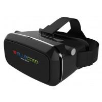 Óculos de realidade virtual Bluecase VRBC-01
