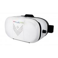 Óculos de realidade virtual Bluecase VRBC-02