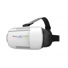 Óculos de realidade virtual Bluecase VRBC-03