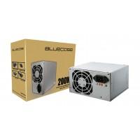 Fonte Bluecase BLU 200-T ATX