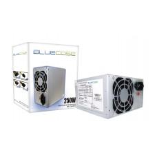 Fonte Bluecase BLU 250 ATX