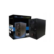 Fonte Bluecase BLU 350-K ATX