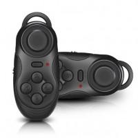 Controle Remoto Bluetooth Bluecase BCR-01