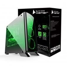 Gabinete Gamer  BG-007