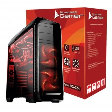 Gabinete Gamer  BG-024
