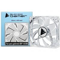 Fan (ventoinha) para gabinete BF-03B
